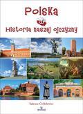 Tadeusz Ćwikilewicz - Polska. Historia naszej ojczyzny