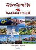 Elżbieta Majerczak, Marek Majerczak - Geografia. Dookoła Polski