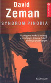 Zeman David - Syndrom Pinokia