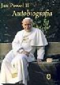 Jan Paweł II - Autobiografia