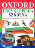 Encyklopedia szkolna Oxford