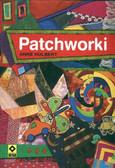 Hulbert Anne - Patchworki