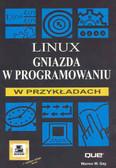 Linux Gniazda w programowaniu