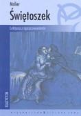 Molier - Świętoszek/z opr.  Z.Sowa/