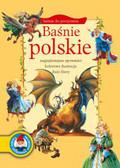 Baśnie polskie do poczytania