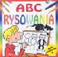 ABC rysowania
