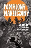 Szczygielski Marcin - Pomylony narzeczony