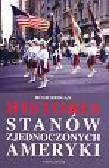 Brogan Hugh - Historia Stanów Zjednoczonych Ameryki