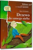 Maria Terlikowska - Drzewo do samego nieba z oprac. BR GREG