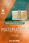 Ołtuszyk Irena, Stachnik Witold - Matematyka Matura 2020 Zbiór zadań maturalnych Poziom podstawowy