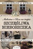 Kursa J. Małgorzata - Malwina i Eliza na tropie Szczęśliwa nieboszczka