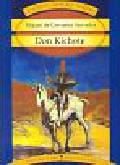 Cervantes Miguel - Don Kichote