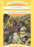 Tasso Torquato - Jerozolima wyzwolona