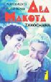 Budzyńska Małgorzata - Ala Makota Zakochana 1