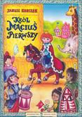 Korczak Janusz - Król Maciuś Pierwszy