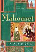 Khan Gabriel Mandel - Mahomet prorok