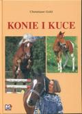 Gohl Christiane - Konie i kuce