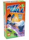 Gra zręcznościowa Puff Ball zestaw mały