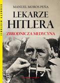 Pena Manuel Moros - Lekarze Hitlera