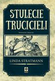 Stratmann Linda - Stulecie trucicieli