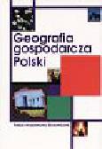 Fierla Irena - Geografia gospodarcza Polski