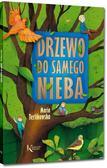 Maria Terlikowska - Drzewo do samego nieba BR GREG