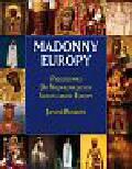 Rosikoń Janusz - Madonny Europy