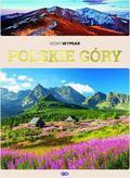 praca zbiorowa - Polskie Góry TW