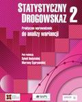 praca zbiorowa - Statystyczny drogowskaz T.2
