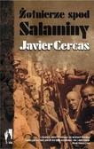 Cercas Javier - Żołnierze spod Salaminy