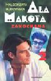 Budzyńska Małgorzata - Ala Makota Zakochana 2