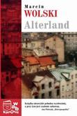 Wolski Marcin - Alterland