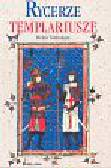 Nicholson Helen - Rycerze Templariusze