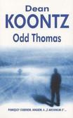 Koontz Dean - Odd Thomas