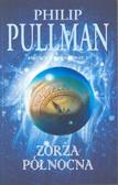 Pullman Philip - Mroczne materie T.1 Zorza północna