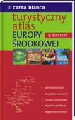 Turystyczny Atlas Europy Środkowej