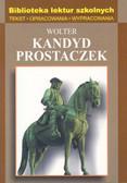 Wolter - Kandyd Prostaczek