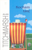 Titchmarsh Alan - Kocham tatę