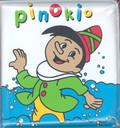 Pinokio Chlu chlup