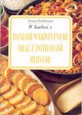 Feslikenian Franca - W kuchni z Daniami wykwitnymi