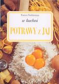 Feslikenan Franca - W kuchni Potrawy z jaj