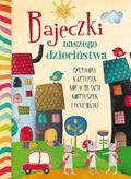 Elżbieta Śmietanka-Combik, Zbigniew Dobosz - Bajeczki naszego dzieciństwa
