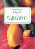 Feslikenian Franca - W kuchni z warzywami