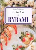Feslikenian Franca - W kuchni z rybami