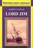 Conrad Joseph - Lord Jim