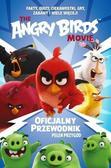 praca zbiorowa - Angry Birds. Oficjalny przewodnik pełen przygód