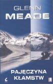 Meade Glenn - Pajęczyna kłamstw