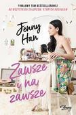 Han Jenny - Zawsze i na zawsze. Chłopcy (tom. 3)