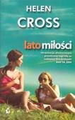 Cross Helen - Lato miłości