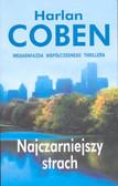 Coben Harlan - Najczarniejszy strach